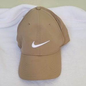 Other - Men's Nike Hat